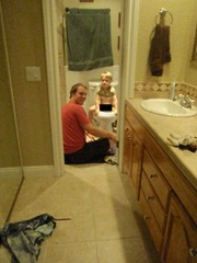potty training (2) copy